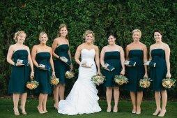 Koszorúslány kézitáska 22 , Wedding bridesmaid clutches 22 Forrás:http://www.etsy.com
