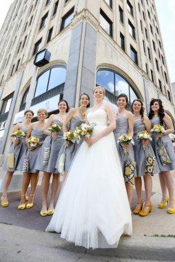 Koszorúslány kézitáska 24 , Wedding bridesmaid clutches 24 Forrás:http://www.etsy.com