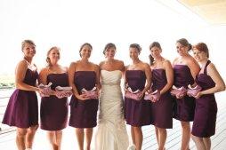 oszorúslány kézitáska 9, Wedding bridesmaid clutches 9 Forrás:http://www.etsy.com