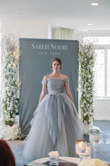 Sareh Nouri 2014 Ösz-8, Sareh Nouri 2014 Fall-8 Forrás:http://www.sarehnouri.com
