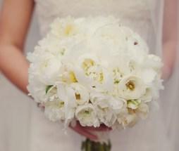 Tavaszi bazsarózsa menyasszonyi csokor 5 / Spring peony bridal bouquet 5 Forrés:http://wedding-orchid.livejournal.com