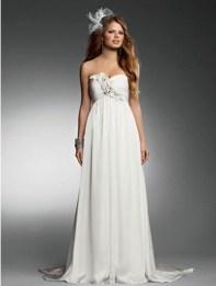 Várandós menyasszonyi ruha 2 / Pregnant-wedding-gowns 2
