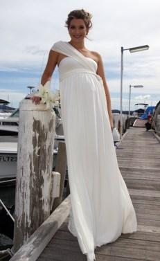 Várandós menyasszonyi ruha 3 / Pregnant-wedding-gowns 3