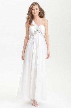 Várandós menyasszonyi ruha 4 / Pregnant-wedding-gowns 4