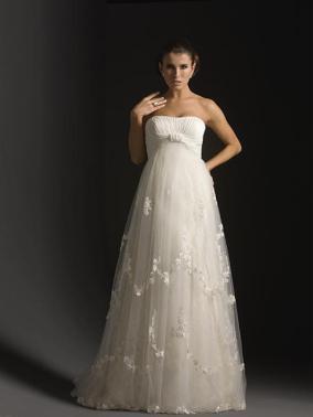 Várandós menyasszonyi ruha 5 / Pregnant-wedding-gowns 5