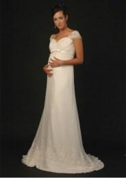 Várandós menyasszonyi ruha 6/ Pregnant-wedding-gowns 6