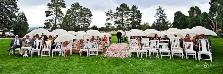 Esernyő köszönetajándék 2 , Umbrella wedding favors 2 Forrás:http://www.splendorforyourguests.com/