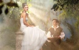 Hamupipőke 3 , Cinderella 3 Forrás:http://www.alfredangelo.com