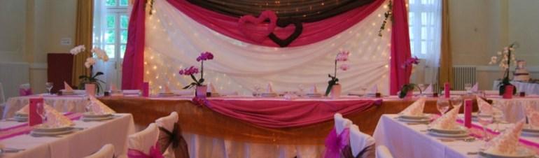 Gondtalan esküvő