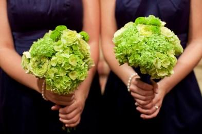 Lime és tengerészkék esküvő , Lime green and navy wedding Forrás:http://bloomfloraldesign.blogspot.hu/