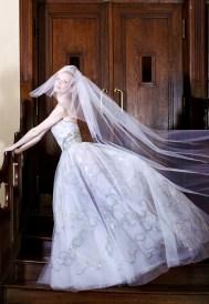 Blanka Matragi menyasszonyi ruha 6 , Blanka Matragi wedding gown 6 Forrás:http://www.blankamatragi.cz