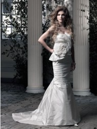 Ian Stuart Frill Me Collection Cover Girl Forrás:http://www.ianstuart-bride.com/