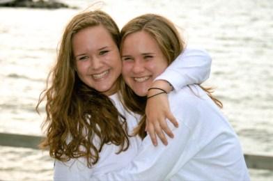 Mikayla&Emily001