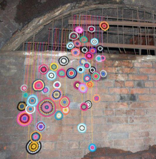 Eurocultured Festival. Manchester 2012