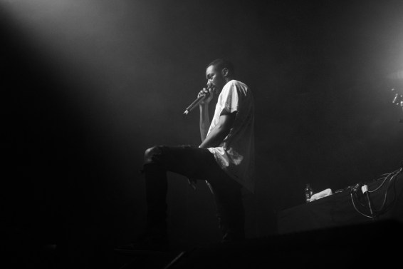 Gold Link Live WHP MCR