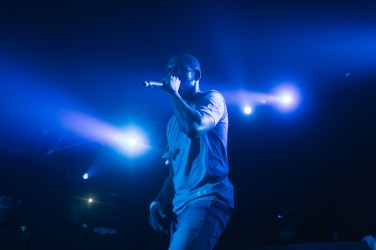 Giggs WHP MCR