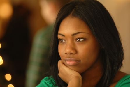 5 signs you are a side 'chick'