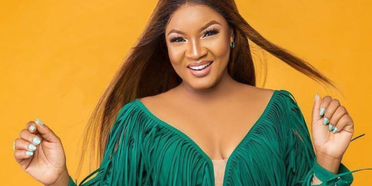 Omotola disappointed that no African movie was nominated for the Oscars
