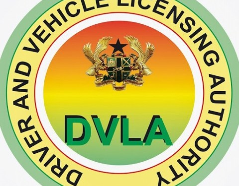 DVLA will deal with anyone who attempts to use its new e-online registration system for fraud