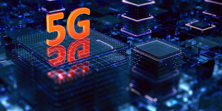 There is no link between 5G and COVID-19 – NCA assures Ghanaians