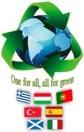 Portugal  logo1