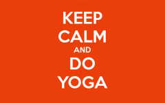 keep-calm-and-do-yoga