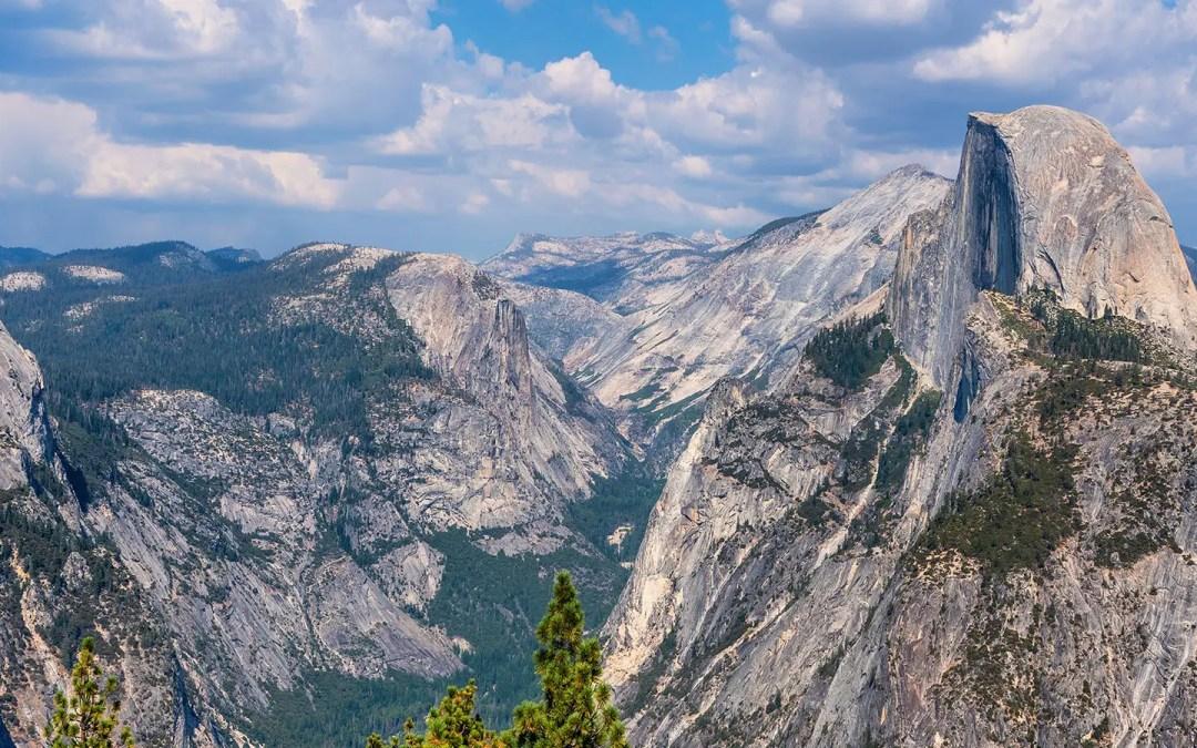 The National Parks Service Celebrates its Centennial