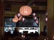 @Lê Lê nhà hàng