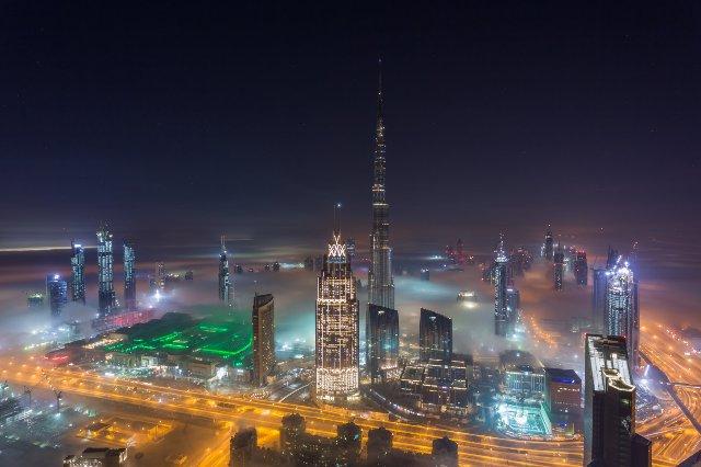 В следующем месяце в Дубае начнется тестирование цифрового номерного знака' data-widget='image