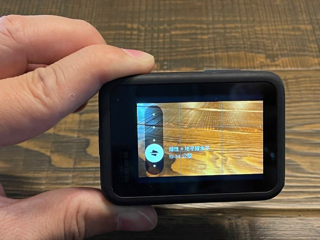 GoPro Hero 10 black-壹哥的科技生活