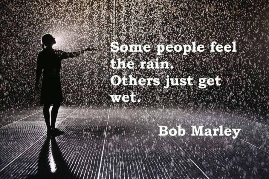 beautiful-rainy-quote-by-bob-marley