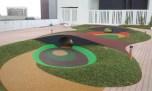 rooftop_playground,_singapore