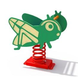 springrider-Grasshopper copy