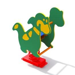 springrider-dino