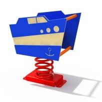 springrider-ship