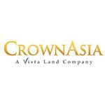 Crownasia