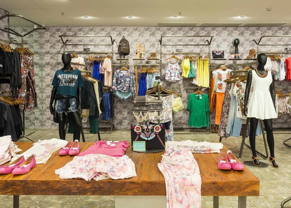 bca5f431a riachuelo-shopping-eldorado-04