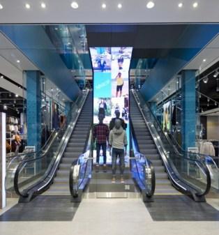 Primark-Flagship-Store-by-Dalziel-Pow-Boston-Massachusetts
