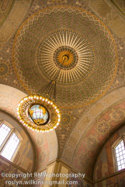 los-angeles-central-library-071714-013-C-850px