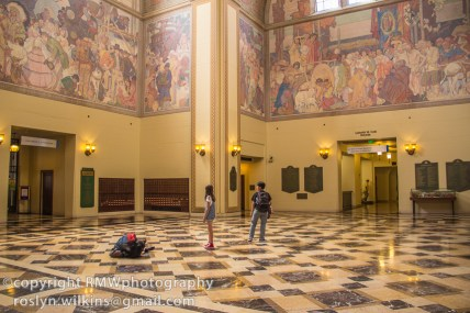 los-angeles-central-library-071714-019-C-850px