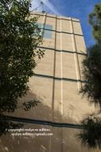 LACMA-academy-museum-012215-138-C-700px
