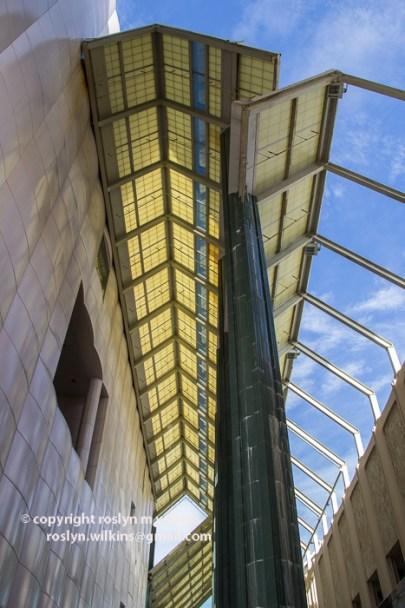 LACMA-academy-museum-012215-183-C-700px
