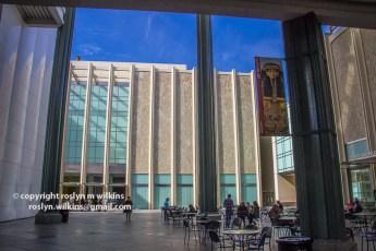 LACMA-academy-museum-012215-197-C-700px