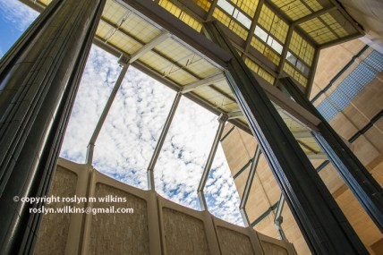 LACMA-academy-museum-012215-217-C-700px