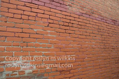 photo-walk-talk-011817-071-c-500px