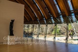 crystal-bridges-museum-2017-066-c-500px