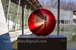 crystal-bridges-museum-2017-087-c-500px