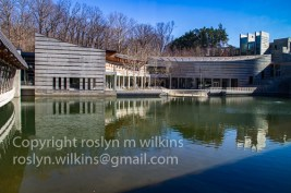 crystal-bridges-museum-2017-090-c-500px