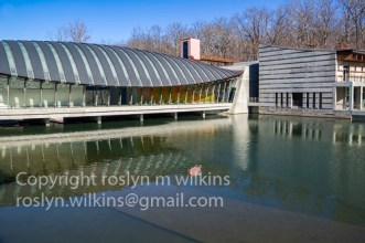 crystal-bridges-museum-2017-092-c-500px