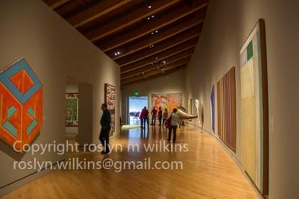 crystal-bridges-museum-2017-109-c-500px